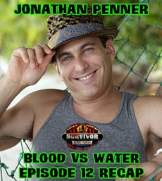 JonathanPennerBvWWebCard