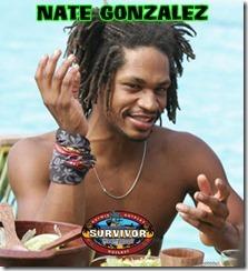 NateGonzalez
