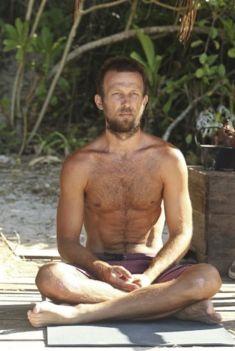 Vytas-yoga.jpg