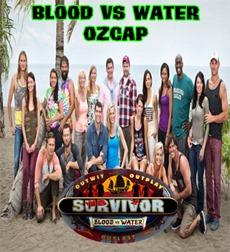 BloodVsWaterOzcap
