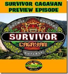 CagayanPreviewEpisodeWebCard