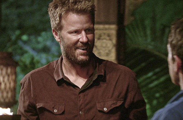 jeff-kent-exit-survivor