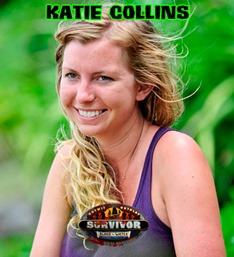 KatieCollinsWebCard