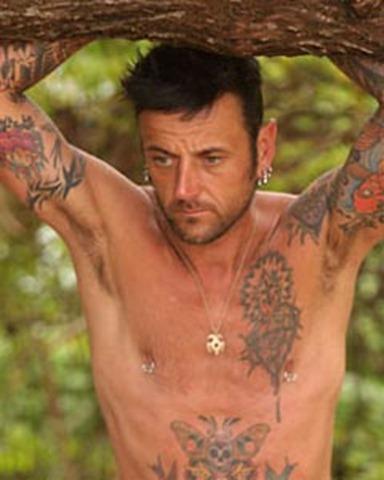 Lex-Van-Den-Berghe-Tattoo