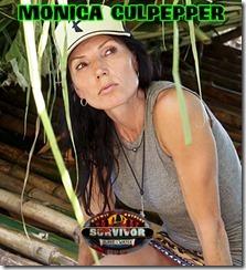 MonicaCulpepperBvWWebCard