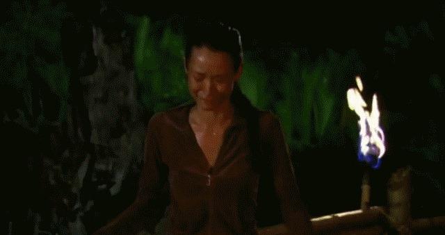 Survivor-Caramoan-Brenda2