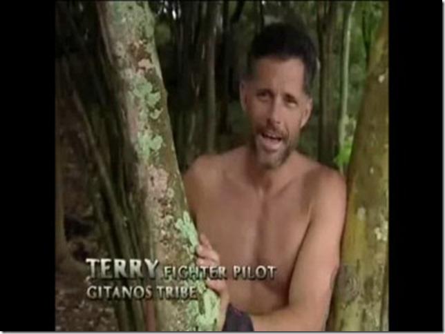 Terry Deitz
