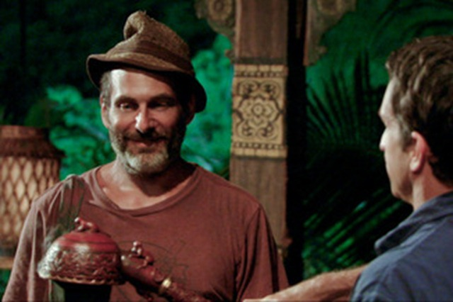 survivor25_pennersnuff_652_article_story_main