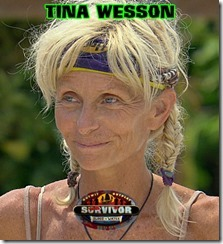 TinaWessonBvWWebCard