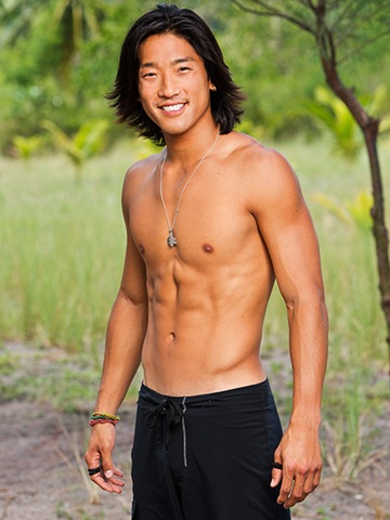 Yung WooHwang