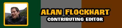 AlanFlockhartFooter