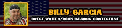 BillyGarciaFooter