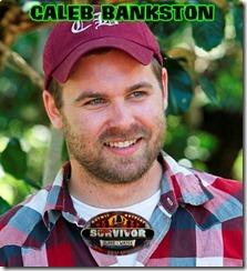 CalebBankston