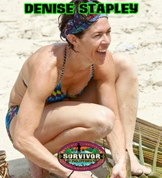 DeniseStapley.jpg