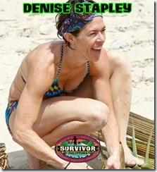 DeniseStapley