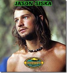 JasonSiska