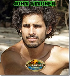 JohnFincherWebCard