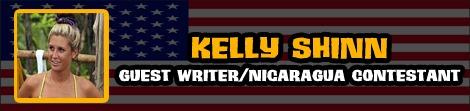 KellyShinnFooter