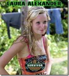LauraAlexanderWebCard