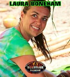 LauraBonehamWebCard