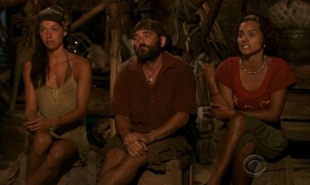 Parvati-Russell-Sandra-Results-Winner-Survivor-01-2010-05-16