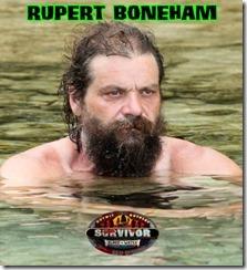 RupertBonehamBvWWebCard