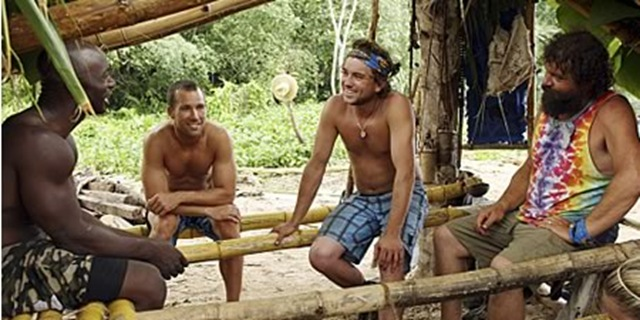 survivor-20-episode-2-rupert-colby-james-jt