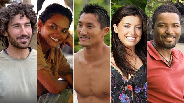 titlecard12-ytv-survivor-thenandnow-notext-jpg_193750