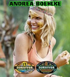 AndreaBoehlkeWebCard
