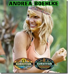 AndreaBoehlkeWebCard