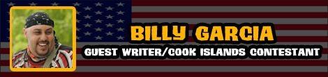 BillyGarciaFooter6