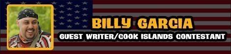 BillyGarciaFooter6_thumb_thumb_thumb[1]