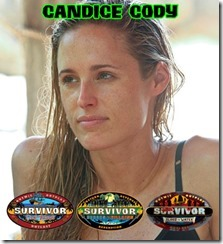 CandiceCodyWebCard