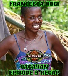 FrancescaHogiCagayanWebCard