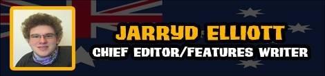 JarrydElliottFooter5