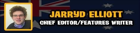 JarrydElliottFooter5_thumb3