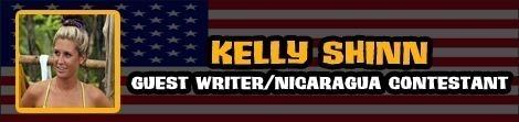 KellyShinnFooter_thumb2_thumb_thumb_[1]