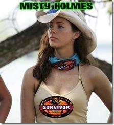 MistyHolmesWebCard