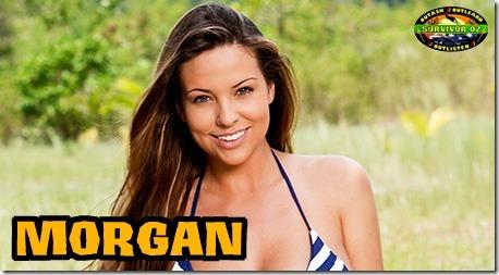 Morgan_thumb1
