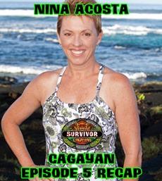 NinaAcostaCagayanWebCard