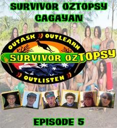 OztopsyCagayanEp5