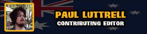 PaulLuttrellFooter