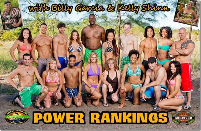 PowerRankingsCagayanBillyKelly