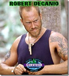 RobertDeCanioWebCard