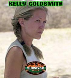 KellyGoldsmithWebCard