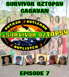 OztopsyCagayanEp7