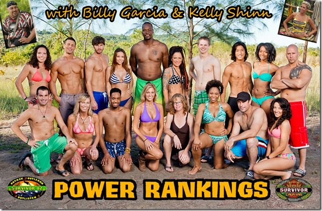 PowerRankingsCagayanBillyKelly