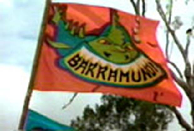 barramundiflag_thumb