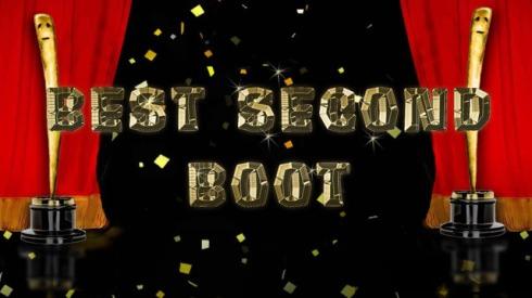 2ndboot_thumb
