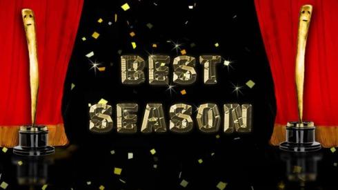 bestseason_thumb